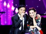 Ai là người song ca ăn ý nhất với Phi Nhung?