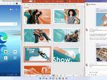 Công nghệ - Tin tức công nghệ mới nóng nhất hôm nay 6/10: Windows 11 chính thức phát hành ở Việt Nam
