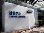 Công nghệ - Tin tức công nghệ mới nóng nhất hôm nay 8/10: Samsung công bố lộ trình công nghệ cho sản xuất chip