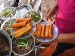 Hà Nội: Mở lại nhà hàng, cơ sở kinh doanh phục vụ tại chỗ từ 6h ngày 14/10