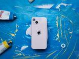 Công nghệ - Tin tức công nghệ mới nóng nhất hôm nay 14/10: Apple cắt giảm lượng iPhone 13 xuất xưởng năm 2021?