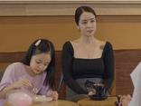 Hướng Dương Ngược Nắng tập 64: Minh gặp gỡ mẹ Cami, bà Cúc thấy cảnh