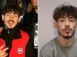Phẫn nộ gã đàn ông bắt cóc, tra tấn và có hành vi không thể dung thứ với bạn gái cũ suốt 14 giờ