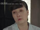 Hướng Dương Ngược Nắng tập 66: Diễm Loan nghẹn ngào xin lỗi bà Bạch Cúc, Kiên