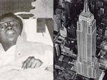 Cộng đồng mạng - Người phụ nữ gieo mình tự tử từ tầng 86 nhưng vẫn sống sót thần kỳ nhờ yếu tố
