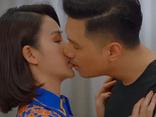 Hướng Dương Ngược Nắng tập 68: Hoàng hôn Minh cực ngọt, Trí tỏ tình với Ngọc