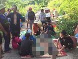 Rủ nhau ra suối tổ chức sinh nhật, 4 nữ sinh lớp 7 đuối nước tử vong thương tâm