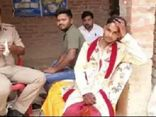 Cô dâu hủy bỏ hôn lễ, người thân ủng hộ nhiệt tình, còn bắt luôn chú rể để yêu cầu nhà trai làm việc này