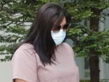 Cô gái trẻ bị tuyên án 15 tháng vì lừa đảo số tiền lớn qua lời hứa tìm chồng cho bạn của mẹ