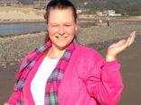 Người phụ nữ vô gia cư qua đời, cảnh sát phát hiện thân thế gây