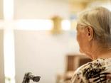 Gia đình - Tình yêu - Con trai đi làm không khóa cửa, vô tình khiến mẹ già 80 tuổi trở thành nạn nhân của tội ác kinh hoàng