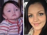Cảnh sát phát hiện bé trai bị bỏ đói đến chết trong ô tô, vào nhà còn thấy cảnh kinh hoàng hơn