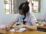 Thí sinh bỏ dở kỳ thi tốt nghiệp đợt 1 vì dịch COVID-19 có được bảo lưu bài thi?