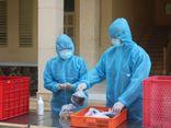Sở Y tế TP.HCM huy động 4 nhóm tình nguyện viên chống dịch COVID-19