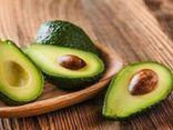 4 thực phẩm giúp tăng cường cholesterol tốt cho cơ thể