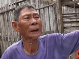 Cụ ông 70 tuổi trở về thấy căn nhà bị thiêu rụi, nguyên nhân dẫn đến bi kịch chỉ vì 13.000 đồng