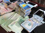 Hà Nội: Khởi tố 18 đối tượng tụ tập đánh bạc trong mùa dịch