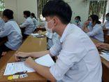 Trên 230.000 thí sinh điều chỉnh nguyện vọng đăng ký xét tuyển đại học trước ngày 2/9
