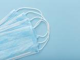Hướng dẫn sử dụng khẩu trang đúng cách để phòng chống bệnh dịch COVID-19