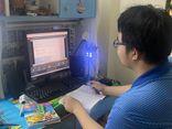 Chuyện học đường - Hơn 75.000 học sinh TP.HCM không có thiết bị và đường truyền internet để học trực tuyến