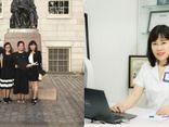 Chuyện học đường - Bà mẹ Hà Nội có 2 con gái giành học bổng toàn phần Đại học Harvard tiết lộ 4 bí quyết giáo dục quan trọng