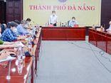 Đà Nẵng cho phép mở lại tiệm sửa xe, cửa hàng sách giáo khoa