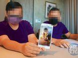Con trai 3 tuổi qua đời vì xuất huyết nội tạng, bố mẹ hối hận tột cùng vì lỡ tin tưởng