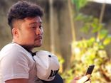 Đạo diễn Nguyễn Tấn Lực qua đời vì COVID-19