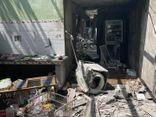 Nam thanh niên tử vong, thi thể biến dạng sau tiếng nổ lớn tại Yên Bái