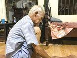 Vụ truy sát cả nhà vợ ở Thái Bình, 3 người tử vong: Bố mẹ nghi phạm đau đớn vì tội ác của con trai