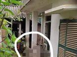 Điện Biên : Điều tra vụ cụ bà 90 tuổi bị sát hại dã man tại nhà riêng