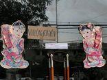 Hà Nội: Niêm phong hiện trường vụ bé gái 6 tuổi tử vong nghi bị bạo hành