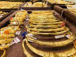Giá vàng hôm nay 11/5/2021: Giá vàng SJC tiếp tục tăng nhẹ