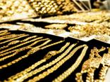 Giá vàng hôm nay ngày 12/5/2021: Giá vàng SJC bất ngờ giảm 150.000 đồng/lượng