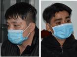 Vụ người đàn ông bị đâm chết ở chợ Nhị Tì: Giang hồ Núi