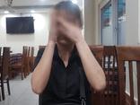 Vụ con gái tố cha hiếp dâm ở Phú Thọ: Xuất hiện tình tiết mới