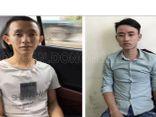 Vụ công nhân bị truy sát, chém gần đứt lìa cánh tay ở Đồng Nai: Tình tiết mới nhất