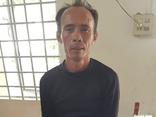 Vụ người đàn ông đâm chết người tình ở Tiền Giang: Thông tin bất ngờ về nghi phạm