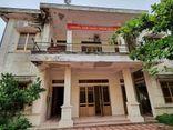 Vì sao nguyên Giám đốc Trung tâm phát triển quỹ đất ở Thái Bình bị khởi tố?