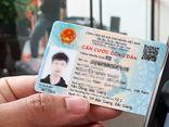 Tình huống pháp luật - Căn cước công dân gắn chip có thể thay thế hộ chiếu?