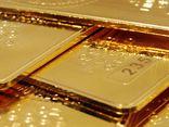 Thị trường - Giá vàng hôm nay ngày 31/5/2021: Giá vàng SJC tăng chóng mặt, vượt mốc 57 triệu đồng/lượng