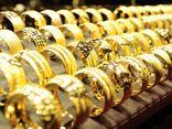 Thị trường - Giá vàng hôm nay ngày 1/6/2021: Giá vàng SJC đang ở ngưỡng cao, tăng thêm 200.000 đồng/lượng