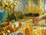 Thị trường - Giá vàng hôm nay ngày 2/6/2021: Giá vàng SJC tăng sốc, gần đạt mức 58 triệu đồng/lượng