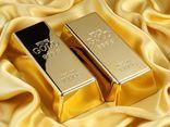 Giá vàng hôm nay ngày 8/6: Vàng SJC mua vào và bán ra chênh lệch hơn 500.000 đồng
