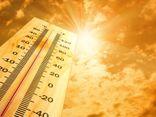 Tin trong nước - Tin tức dự báo thời tiết hôm nay 20/6: Nắng nóng khắp nơi, nhiều nơi trên 40 độ C