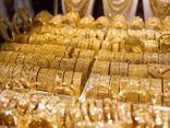 Thị trường - Giá vàng hôm nay ngày 24/6: Vàng SJC tăng 50.000 đồng/lượng