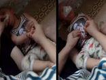 Diễn biến mới nhất vụ cô giáo nhét giẻ vào miệng bé trai 12 tháng tuổi ở Thái Bình