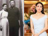 Chuyện làng sao - Hoa hậu Hà Kiều Anh chính thức lên tiếng về chuyện
