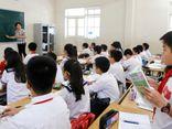 Hôm nay (12/7), Hà Nội bắt đầu tuyển sinh mầm non, lớp 1 và lớp 6