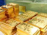 Giá vàng hôm nay ngày 16/7: Giá vàng SJC giảm 100.000 đồng/lượng